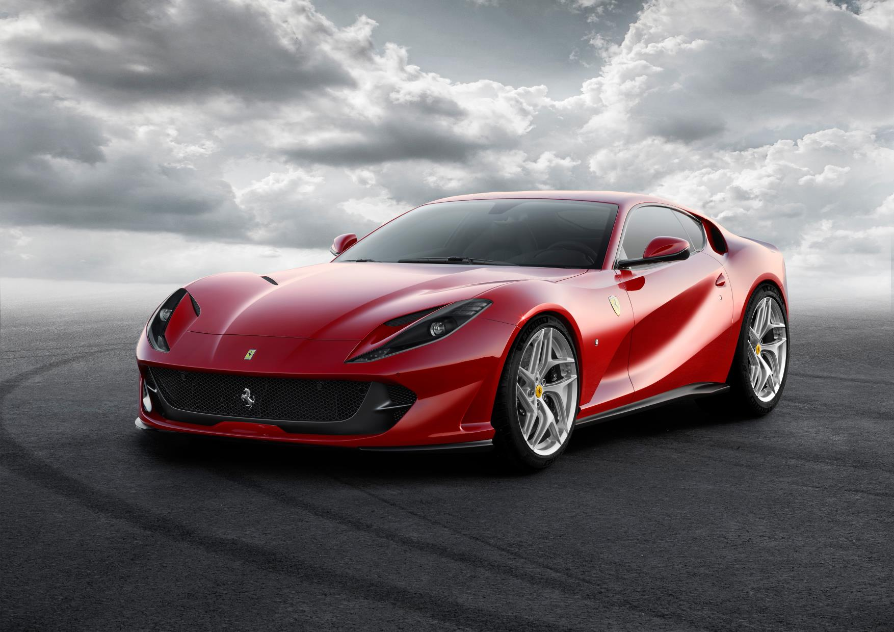 ferrari 812 superfast mieten m nchen auto mieten m nchen audi r8 mieten in m nchen. Black Bedroom Furniture Sets. Home Design Ideas